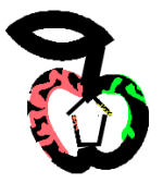 MECA Icon