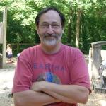Brian Scheff