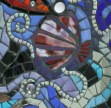 Mosaics Image A