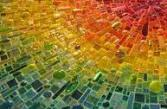 Mosaics Image B